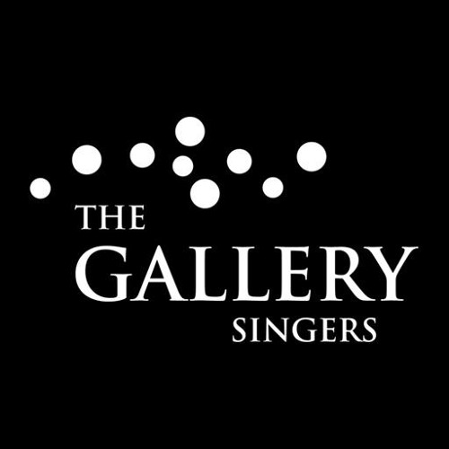The Gallery Singers's avatar