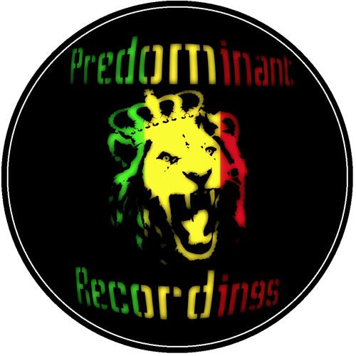 Predominant Recordings's avatar