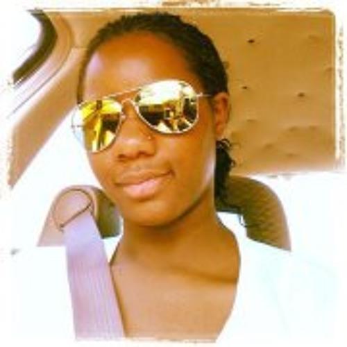 Adrienne Robinson 2's avatar