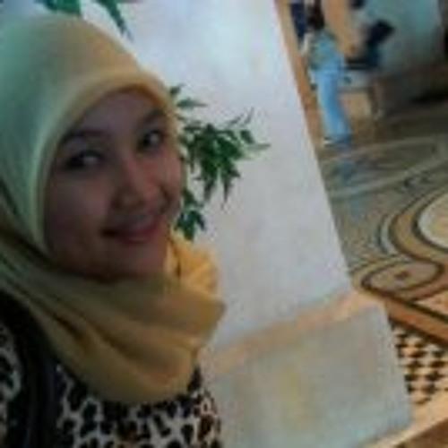 Renikha Vina's avatar