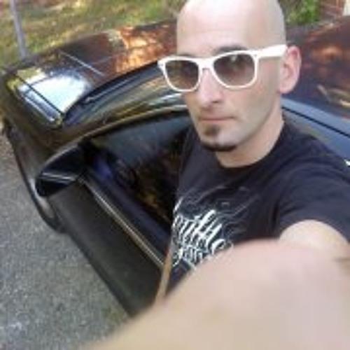 Jeffro Bodeen 1's avatar