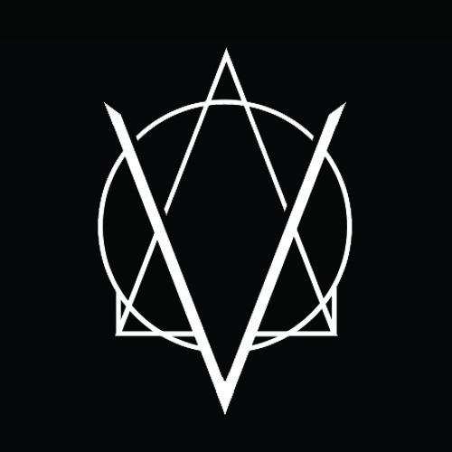 V∆TIKK∆N's avatar