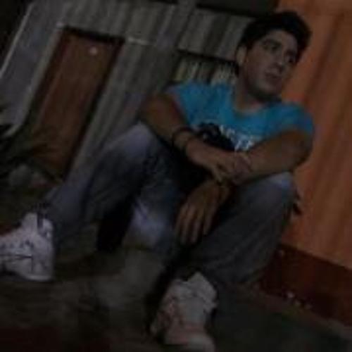 Kevin Cesar Espinoza's avatar