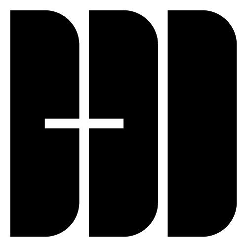 DÐD's avatar