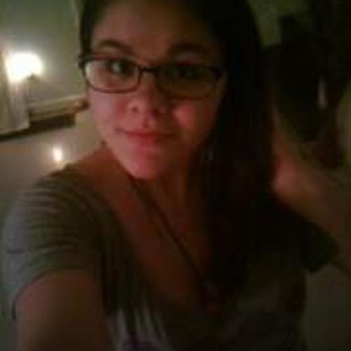 DJ Carmen Jimenez's avatar