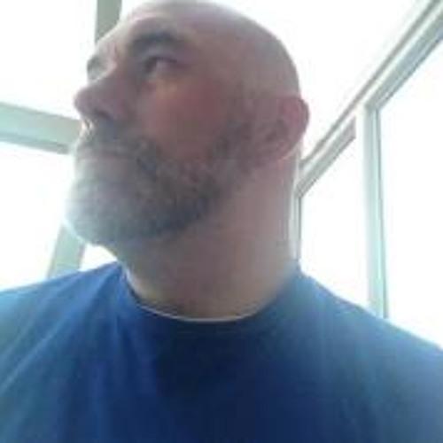 JoJo Shelton 1's avatar
