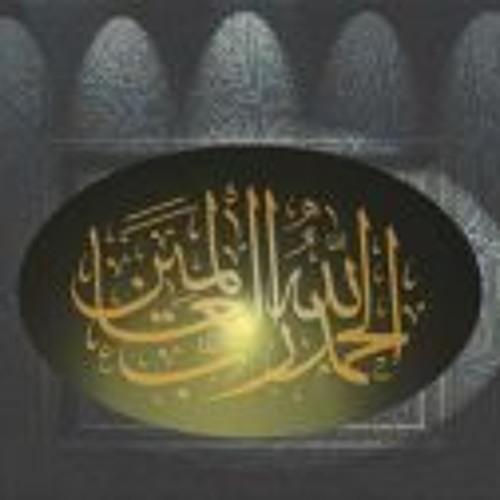 Ahmed Mostafa 94's avatar