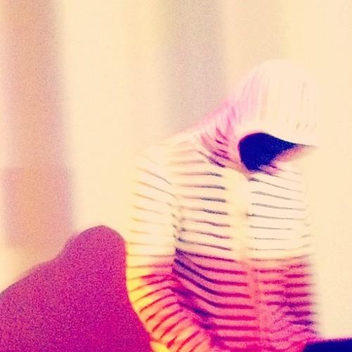 Charred Comp80 / Hercelot's avatar