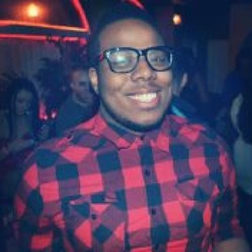 Jayy Bowens's avatar