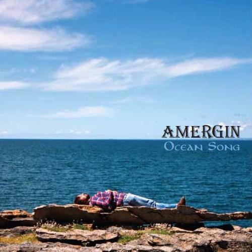 Amergin EP's avatar