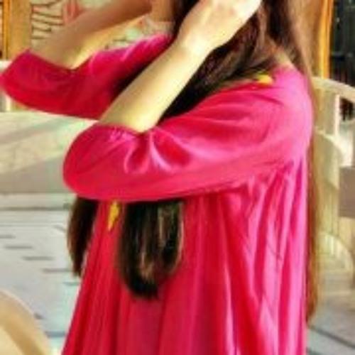 Hadiya Sheikh's avatar