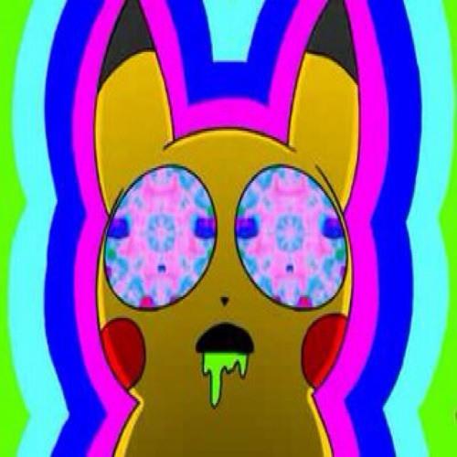 Arthuur47's avatar