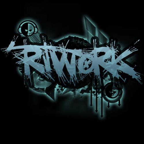 Rtwork's avatar