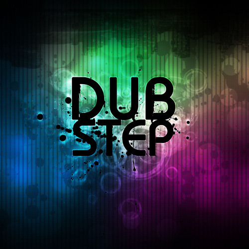 Dubstep - ByeByeCopyright - Redemptive - Streams of Dreams