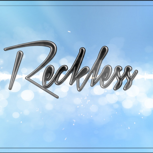 ►Mf'Reckless◄'s avatar