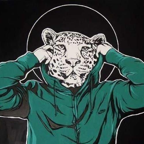 Javier Gomez 47's avatar