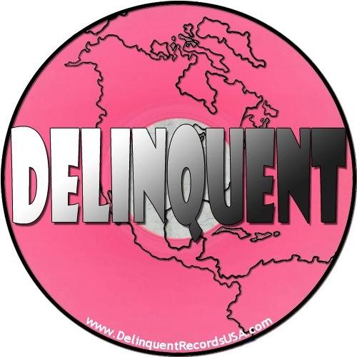 DelinquentRecords's avatar