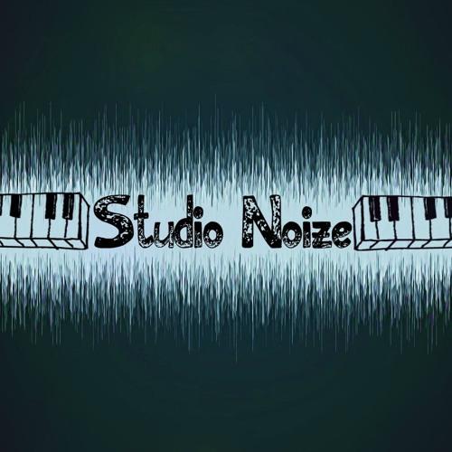 Studio Noize's avatar