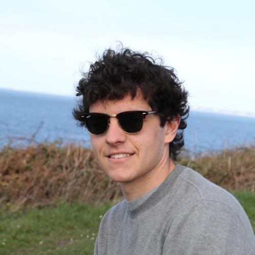 ericruizmolero's avatar