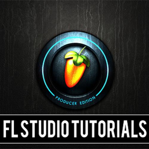 Ms Flstudiotutorials's avatar