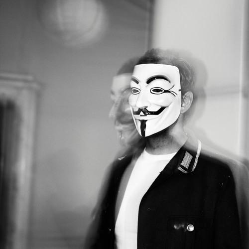 Julius Knitsch's avatar