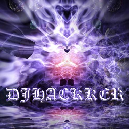 DJHACKKER's avatar