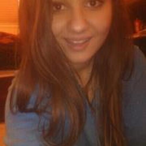 Joanna Dimitrova's avatar
