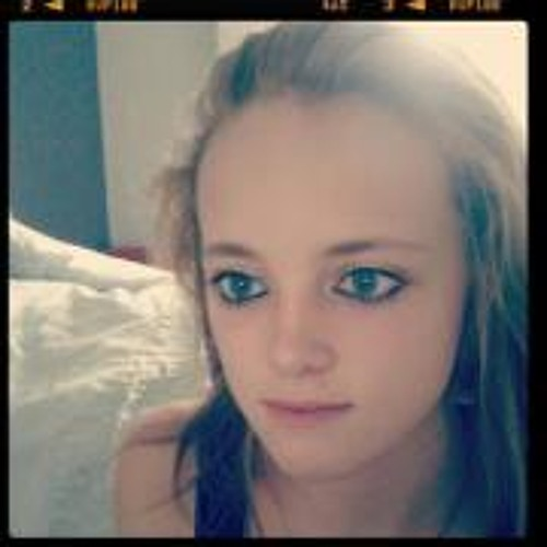 Chloe Toffee X's avatar