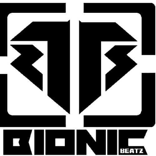 Bionic Beats's avatar