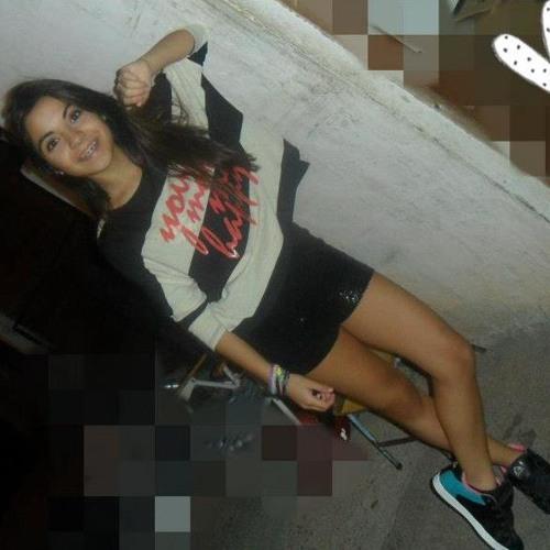 Camila Caminos's avatar