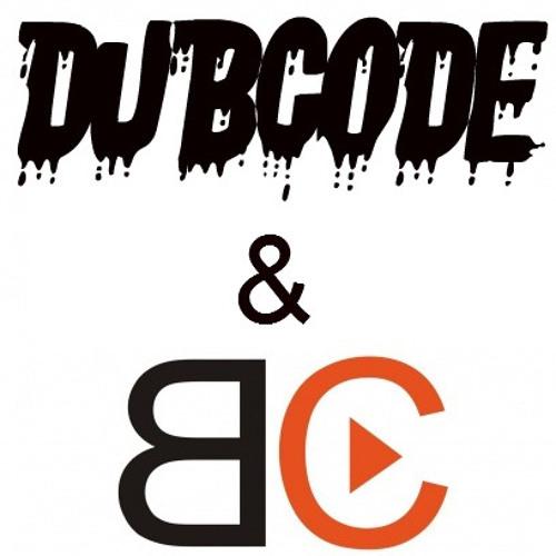 Bertu & DubCode's avatar