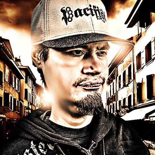 André Vazquez 2's avatar