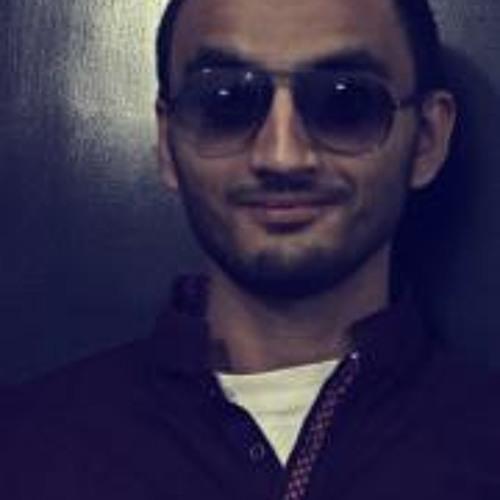 Hussain Najam's avatar