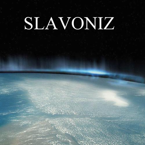 Slavoniz's avatar