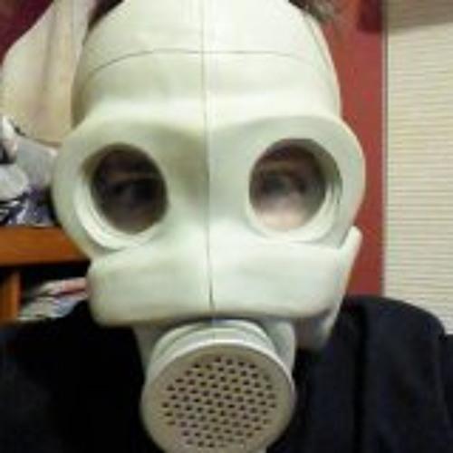 Robby Marcussen's avatar