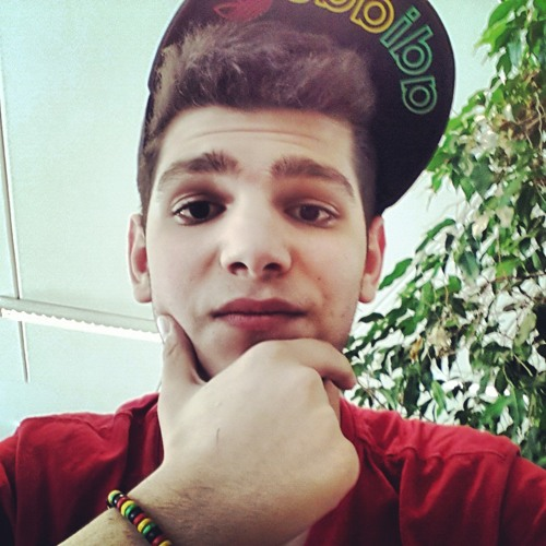 mario795's avatar