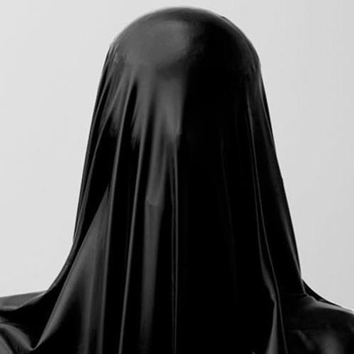 Dihaya's avatar