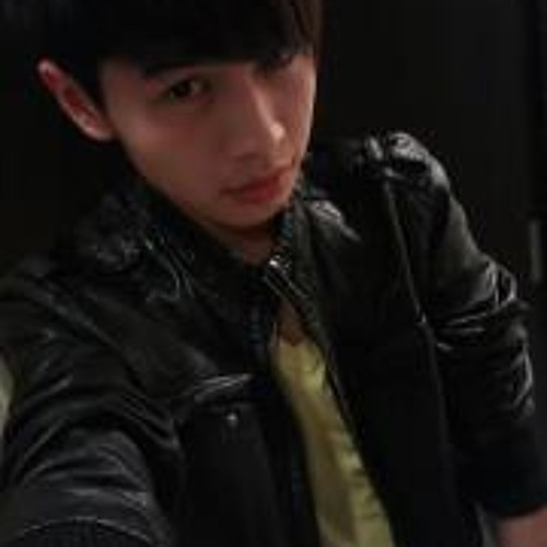 Samsamzai's avatar