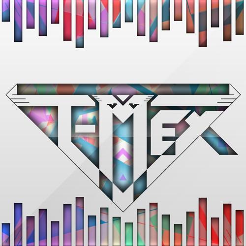 T-Mex's avatar