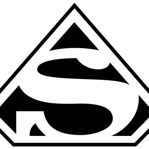 Stamsium's avatar