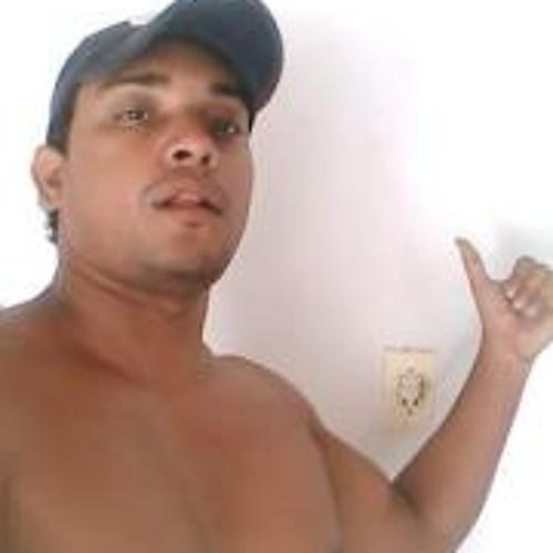 Sergio Sousa 25's avatar
