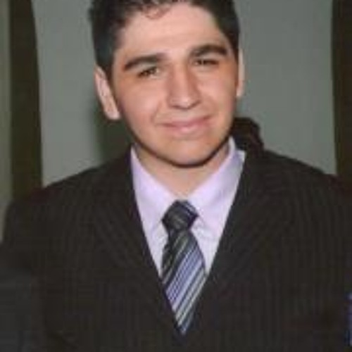 Jonathan Pinheiro 5's avatar