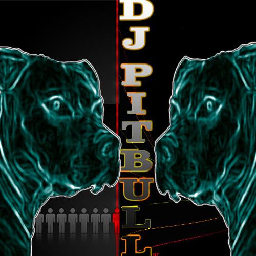DJPITBULL_NZ's avatar