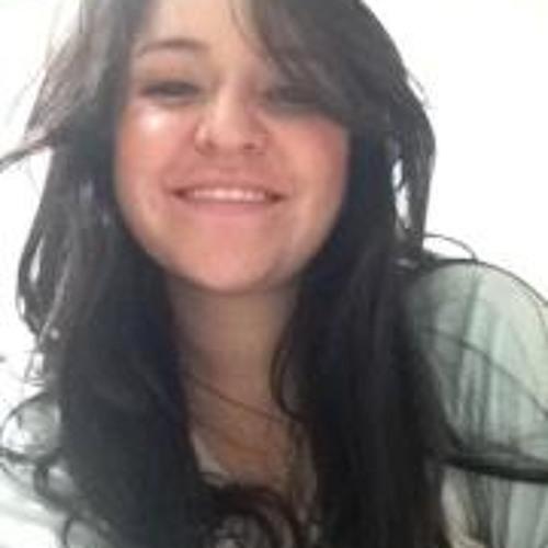 Ingrid Ballesteros's avatar