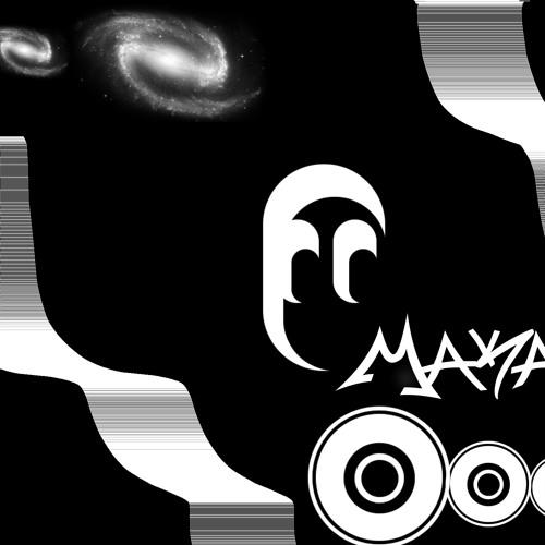 Dj Maka Hardtek 1's avatar