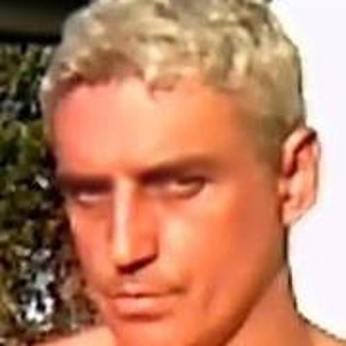 0ceano's avatar