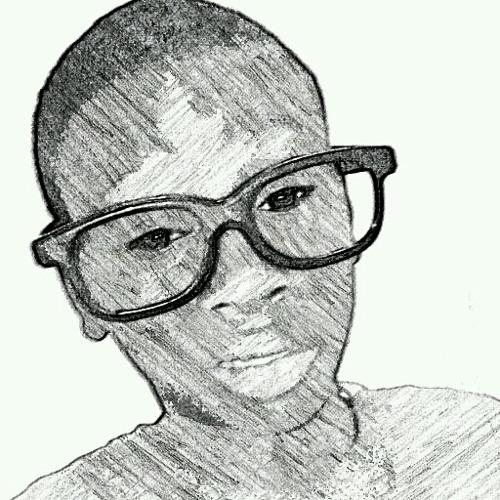 shamar2kool's avatar