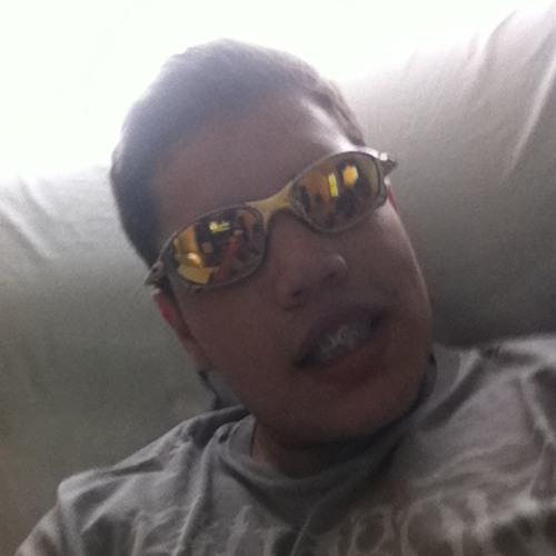 welljackxd's avatar