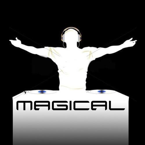 MagicalRadio's avatar