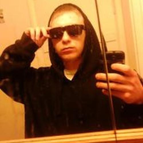Tim Anderson 31's avatar